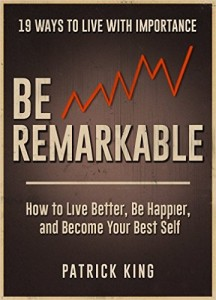 Excellent Book! Super Inspiring