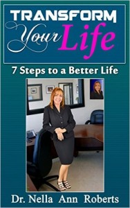 A great book for empowering anybody!
