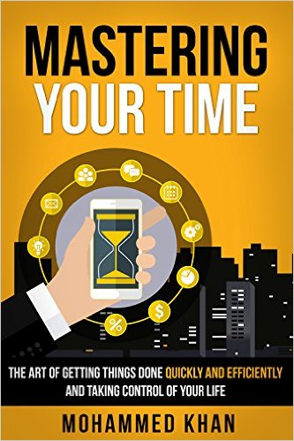 Excellent info and tips and a book I will read again for reminders!