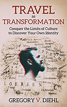 A book that delivers exactly what its title says - it will help transform you!