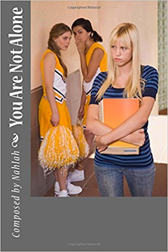 Fantastic book!!