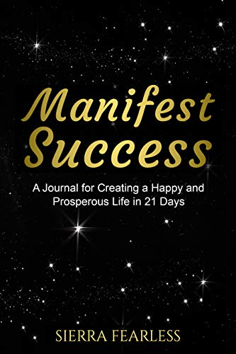 Self help to unlimit you!