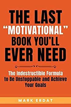 Good book, easy read!
