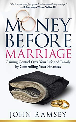 Great read!
