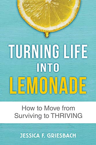 Inspiring and energizing read!