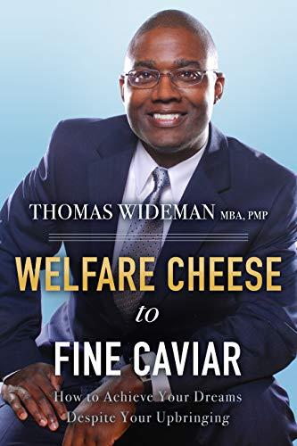 A very encouraging book!