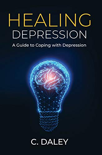 A guide for a beating depression!