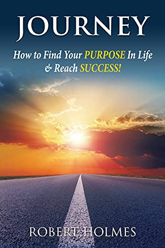 You will Be A Great Success!!!!