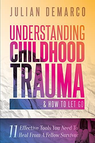 Many techniques to overcome trauma!